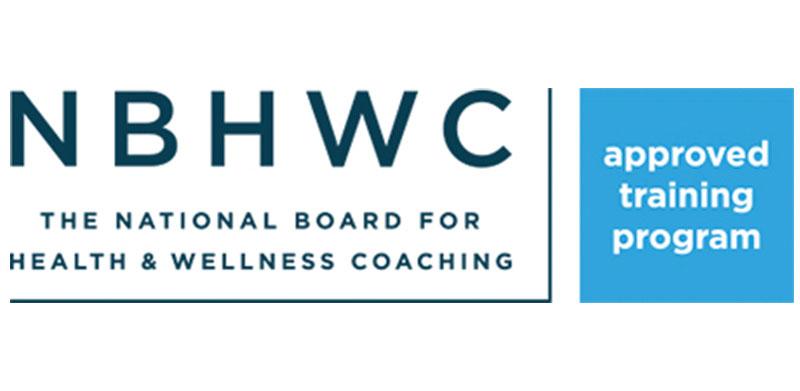 NBHWC